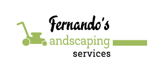 Fernando´s Landscaping Services